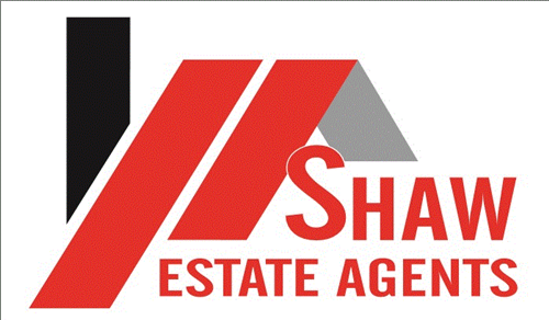 Shaw Estate Agents, Laverton North, 3026