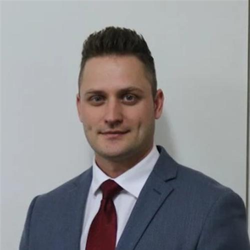 Adam Dobek, Para Hills, 5096