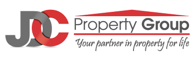 JDC Property Group, New Farm, 4005