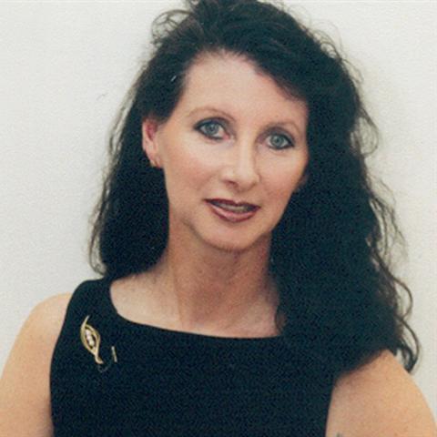 Linda Wooley, Dromana, 3936