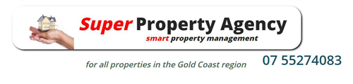Super Property Agency, Nerang, 4211