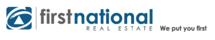 First National Real Estate, Taylors Lakes, 3038