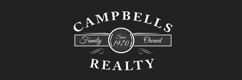 Campbells Realty, Bald Hills, 4036
