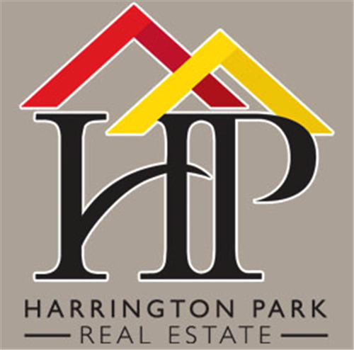 Harrington Park Real Estate, Narellan, 2567