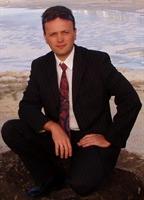 Ivo Vinkmann, Mermaid Waters, 4218