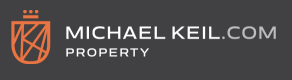 Michael Keil Real Estate, Rivervale, 6103