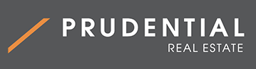 Prudential Ingleburn Real Estate, Ingleburn, 2565