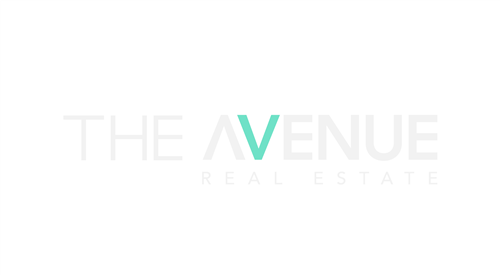 The Avenue Real Estate, Castle Hill, 2154