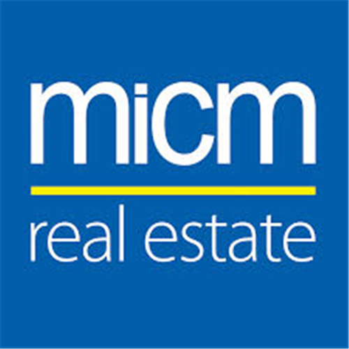 MICM Real Estate, Melbourne, 3000