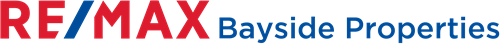 Remax Bayside Properties, Cleveland, 4163