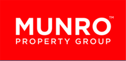 Munro Property Group, Stuart Park, 0820