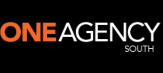 One Agency South, Fremantle, 6160