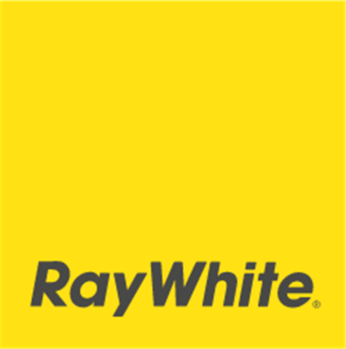 Ray White, Plympton, 5038