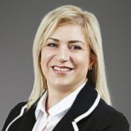 Sonia Fedele, Oakleigh, 3166