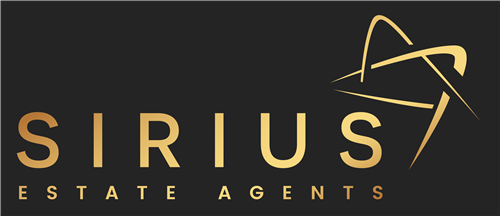 Sirius Estate Agents, The Ponds, 2769