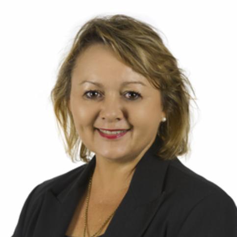 Lynda Henley, Edmonton, 4869
