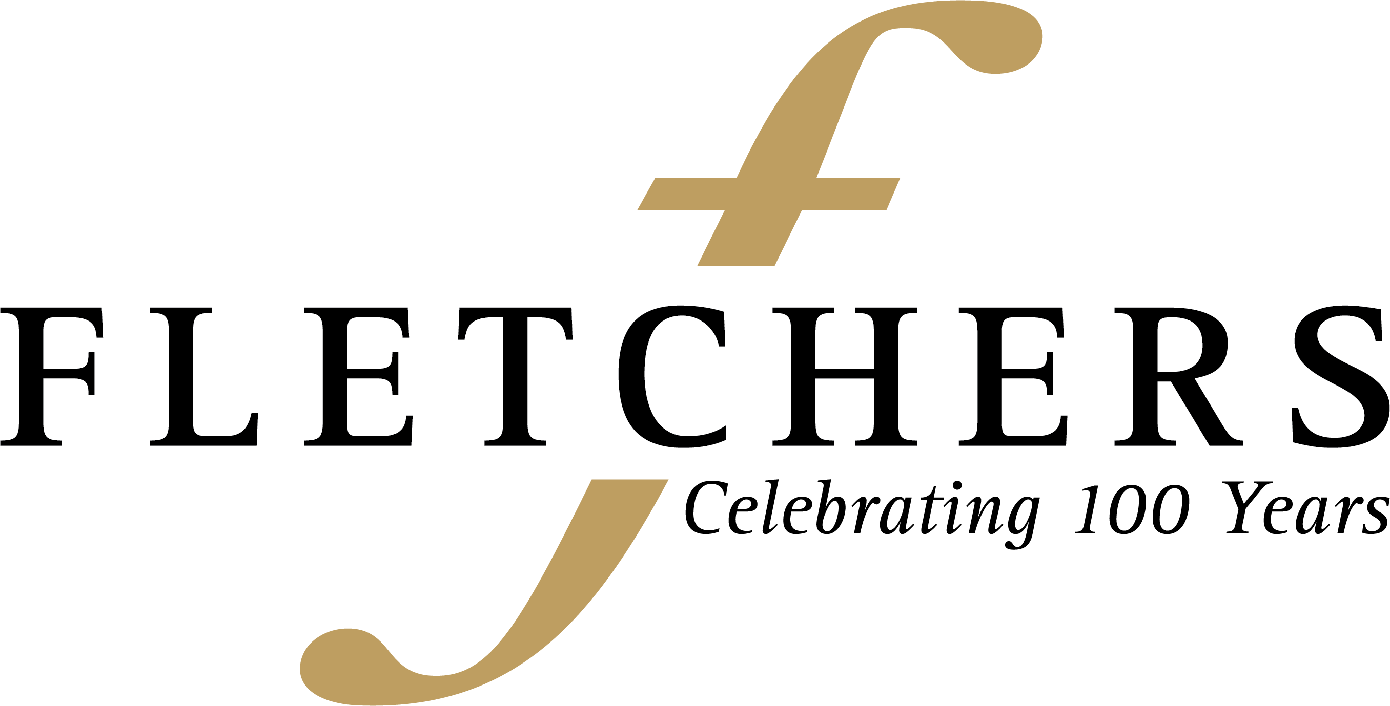 Fletchers, Point Cook, 3030