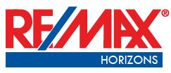 Remax Horizons, Secret Harbour, 6173