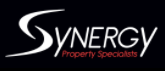 Synergy Property Specialists, Bundaberg South, 4670
