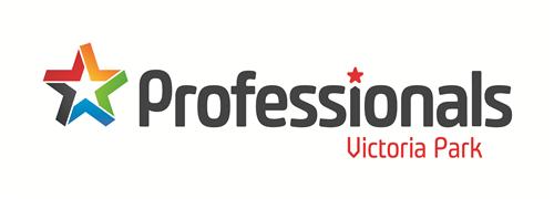 Professionals Victoria Park, East Victoria Park, 6101