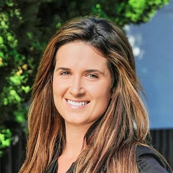 Emma Phelan, Woollahra, 2025