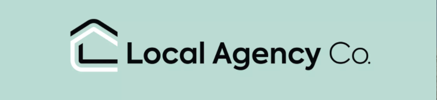 Local Agency Co., Woollahra, 2025
