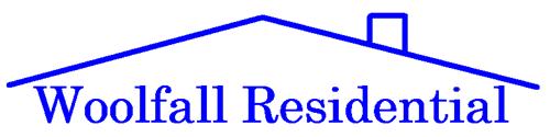 Woolfall Residential, Chirnside Park, 3116