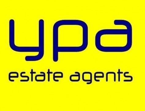 YPA Estate Agents, Gladstone Park, 3043