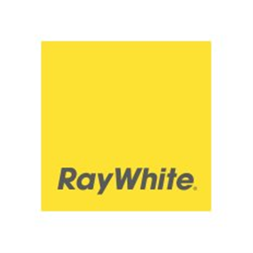 Ray White, Laverton, 3028