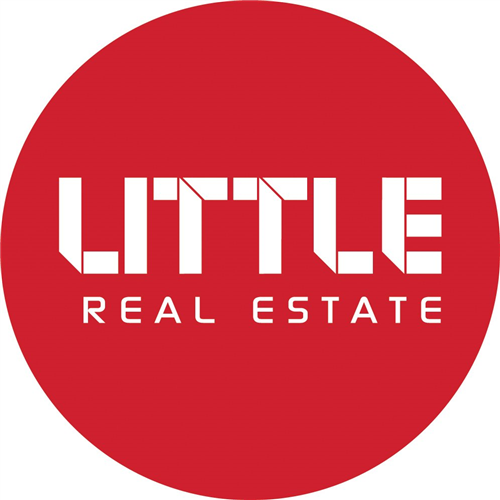 Little Real Estate, Surry Hills, 2010