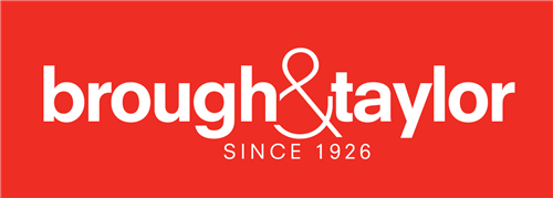 Brough and Taylor Real Estate, Ashfield, 2131