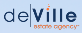 Deville Estate Agency, Castle Hill, 2154