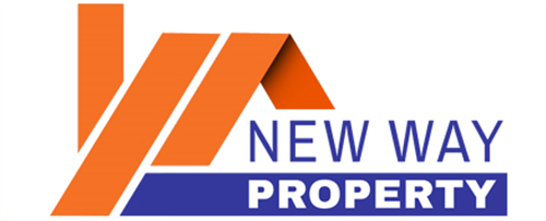 New Way Property Management, Loganholme, 4129