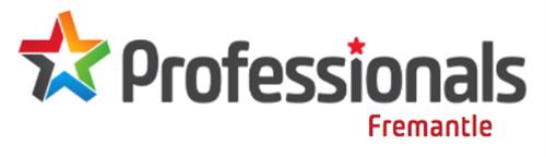 Professionals Fremantle, Fremantle, 6160