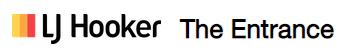 LJ Hooker - The Entrance, The Entrance, 2261