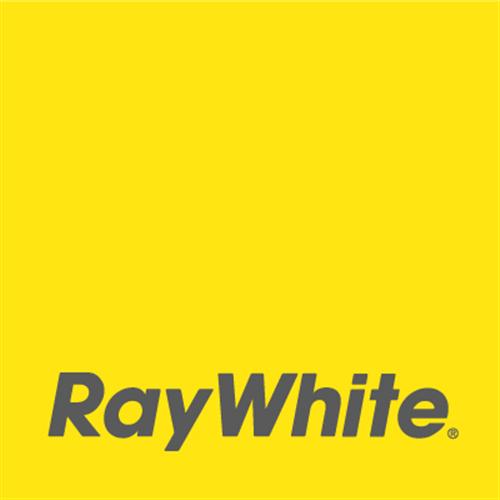 Ray White, Mildura, 3500