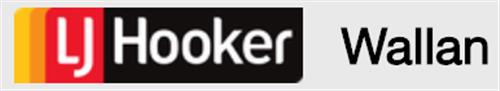 LJ Hooker, Wallan, 3756
