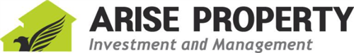 Arise Property Investment and Management, Eight Mile Plains, 4113
