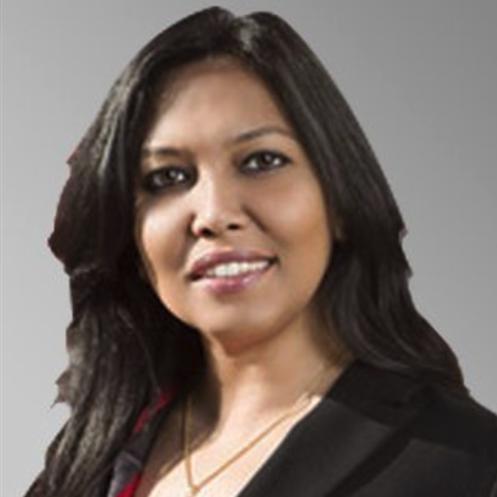 Rachana Singh, Mount Druitt, 2770