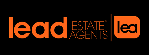 Lead Estate Agents, Eastwood, 5063