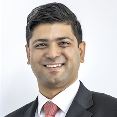 Rahul Assudani, Laverton, 3028