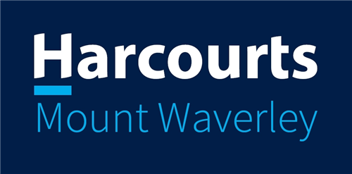 Harcourts, Mount Waverley, 3149