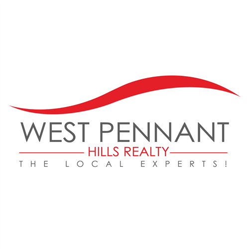 West Pennant Hills Realty, West Pennant Hills, 2125