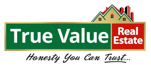 True Value Real Estate, Truganina, 3029