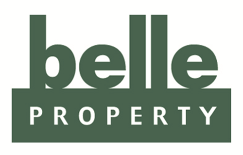 Belle Property Toowong, Toowong, 4066