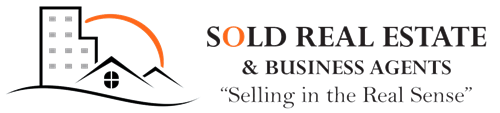 Sold Real Estate and Business Agents, Werribee, 3030