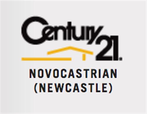 Century 21 Novocastrian, Newcastle, 2300