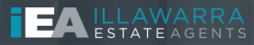 Illawarra Estate Agents, Warilla, 2528