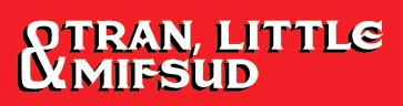 Tran, Little & Misfud, St Albans, 3021