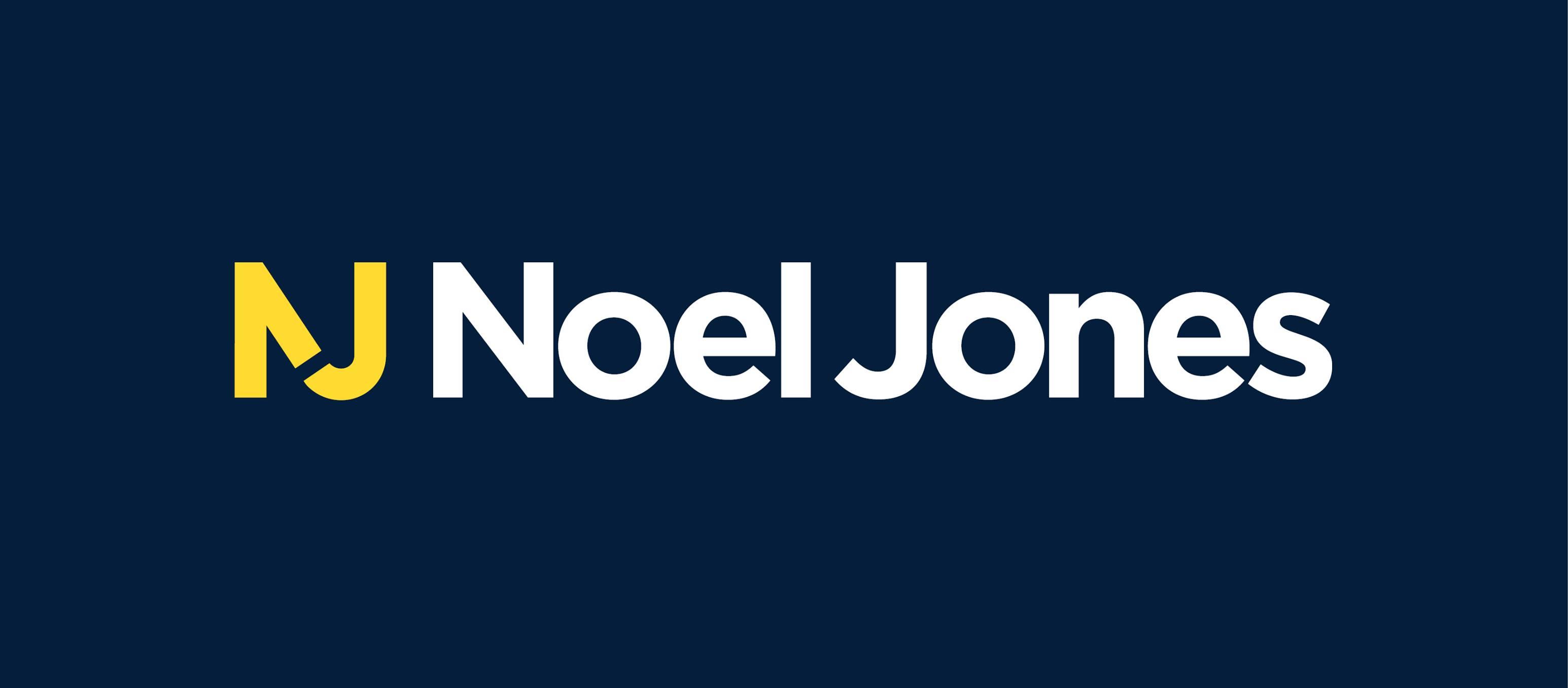 Noel Jones, Ringwood, 3134